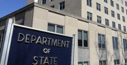 state-department-issues-worldwide-travel-alert-because-of-al-qaida-terror-threats