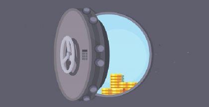 10-millionaire-habits thumbnail