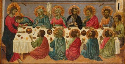 1280px-1г_Ugolino_di_Nerio._The_Last_Supper_Metropolitan_mus._N-Y