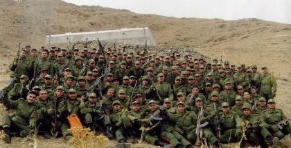 1280px-Conscription_in_Iran_4