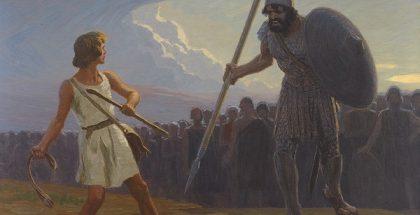 789px-Fugel_David_gegen_Goliath