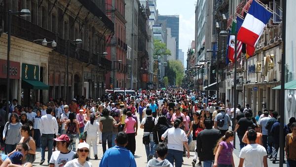 Calle_Madero_-_Mexico_City