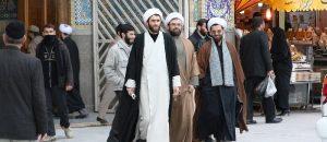 Mullahs_in_Qom,_Iran