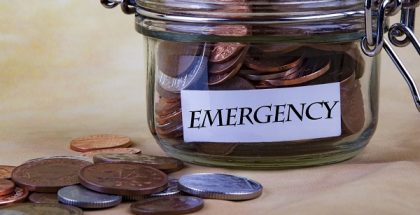 financial-concept-emergency