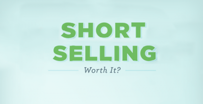 is-short-selling-worth-it-thumbnail