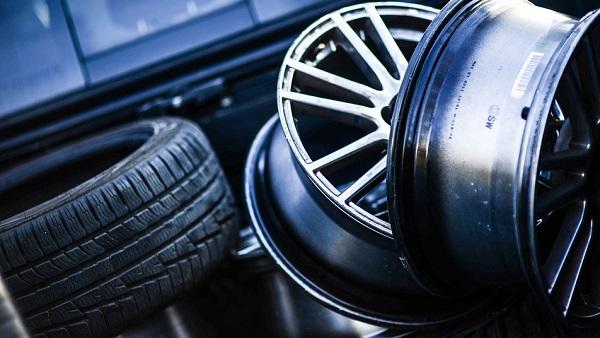 tire-114259_960_720