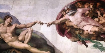 wallpaper-michelangelo-sistine-chapel-the-creation-of-adam