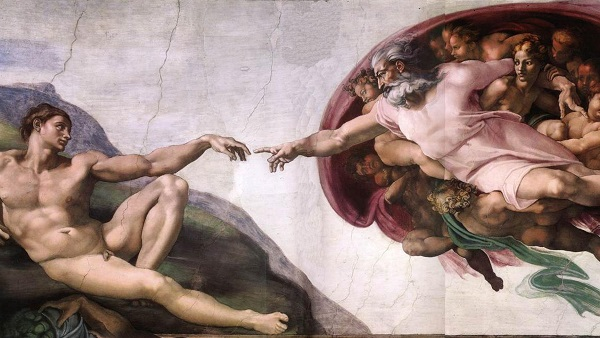 wallpaper-michelangelo-sistine-chapel-the-creation-of-adam