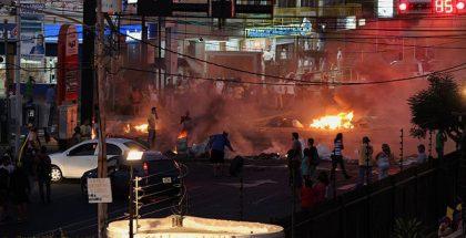 800px-Venezuela_protests_against_the_Nicolas_Maduro_government,_Maracaibo_03