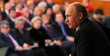 Meeting_of_Vladimir_Putin_with_presidential_election_campaign_activists_(2012-12-10)_-_6