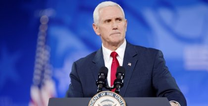 Vice_President_Mike_Pence_at_CPAC_2017_Feb_23rd_2017_by_Michael_Vadon_04
