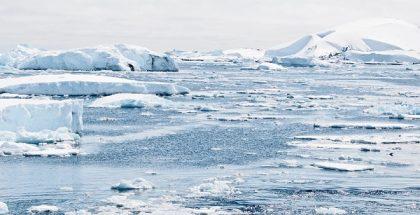 antarctica-482686_960_720