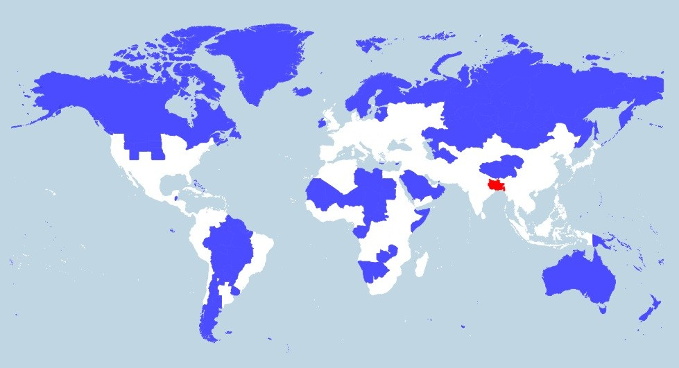population-density-map