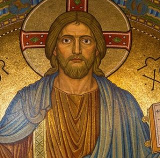 What Would Jesus Say About Inequality?