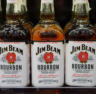 America's Bourbon Boom