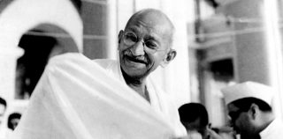 Your Freedom Came From Missionaries, Not From Ghandi