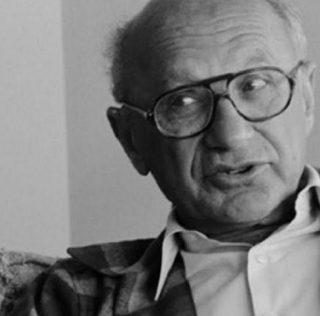 Milton Friedman's Flaw