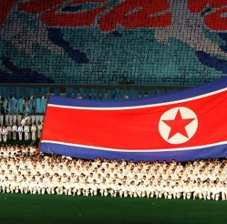 North Korea's Cyber Threat