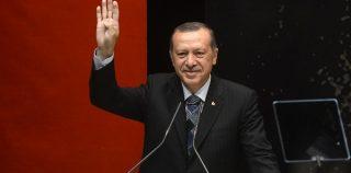 Will Turkey Leave NATO?