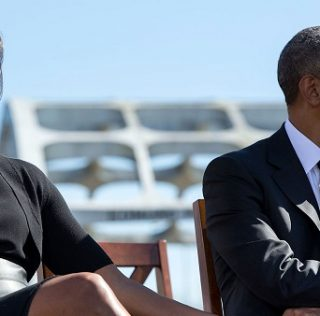 Netflix Deal With Obamas – Good For Shareholders Or Just Good For CEO?
