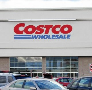 Costco Rejects Money For Children's Miracle Network Because It Came From Gun Seller