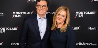Your Support Is Keeping Samantha Bee On The Air