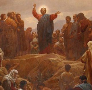 Video: Destroying The Socialist Jesus Myth