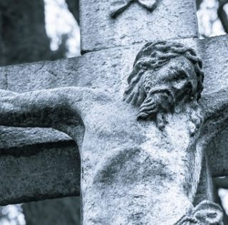 Jesus Was A Highly Skilled Entrepreneur, Not A Poor Peasant