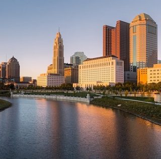 Why Big Funds Overlook Places Like Columbus And Why They Shouldn't