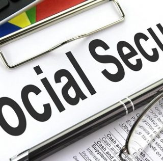 Social Security Won't Go Bankrupt — It Will Just Cut Your Benefits!