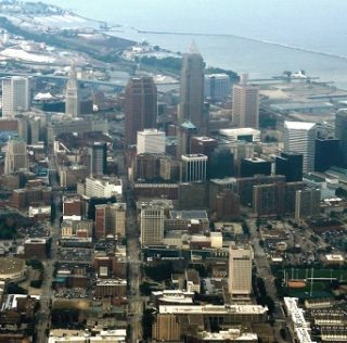 Cleveland Obliterates The Central Bank Conceit Of Monetary Fabulists