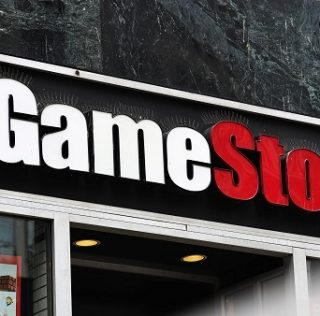 Gamestop Scandal: Who Is The Real Culprit?