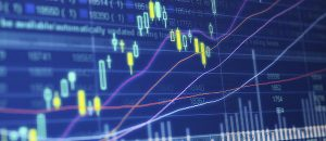 Why The Market Crash Is Just Beginning
