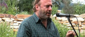 Mary And The Wise Guy: Why I Wish Christopher Hitchens Had Known More History