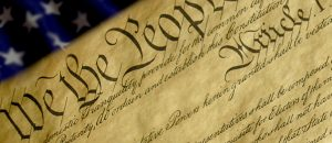 Founding Fathers' Plan: Governments Compete Over Us