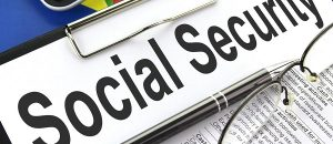Social Security Won't Go Bankrupt -- It Will Just Cut Your Benefits!