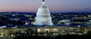 Biblical Economics & Finance: Government's Role