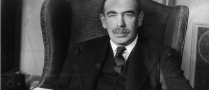 The Disciples Of Keynes Are Today's 'Flat Earthers'