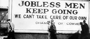 How Keynesianism Caused The Great Depression