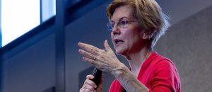 Sanders And Warren Mistake Money For Wealth