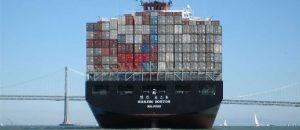 Tariff-Free Trade Should Be A Bi-Partisan Consensus