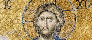 Contagious Holiness: The Jesus Model For Engagement In The Marketplace