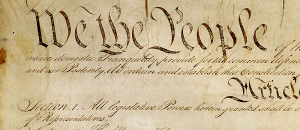 The 16th Amendment Imposed