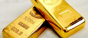 What People Don't Know About Gold