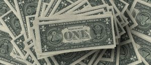 Don't Be Naive -- Currency Devaluations Boost No One