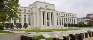 The Fed Bails Out The Government, But Who Could Bail Out The Fed?
