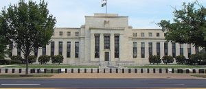 How Powerful Is The Fed?