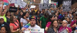Social Justice Warriors Must Address Core Problems