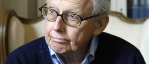 How Samuel Huntington Predicted Ukraine