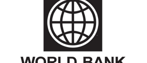 The World Bank Spreads Ebola Hysteria